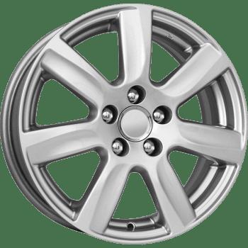 volkswagen диски минск
